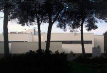 Comunidad Terapéutica. Puerto Real (Cádiz)