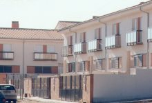 61 Viviendas Unifamiliares VPO. Torreperegil (Jaén)