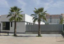 Residencia en Sevilla Este. Sevilla