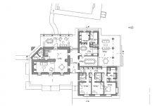 Ampliación y reforma de vivienda unifamiliar. Alcalá de Guadaira (Sevilla)