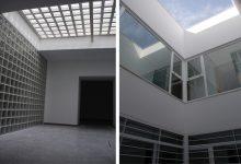 Rehabilitación de Edificio para 6 Viviendas en la Calle Jimios. Sevilla